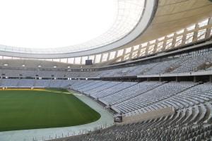 football-stadium-545591